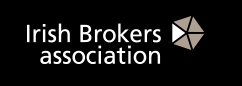 Irish Brokers Association