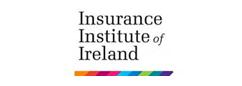 Insurance Institute of Ireland
