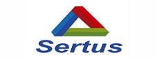 Sertus Underwriting